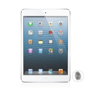 Apple iPad Mini Anti-Fingerprint LED Screen Protector