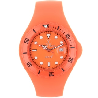 Toywatch Jelly Women's Collection Watch