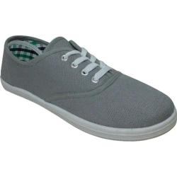 Women's L & C Mismo-2 Grey