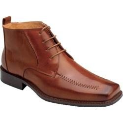 Men's Zota 8666 Rusty Leather