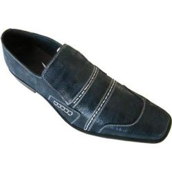 Men's Zota Unique G871-10 Navy