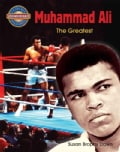 Muhammad Ali: The Greatest (Hardcover)