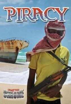 Piracy (Paperback)
