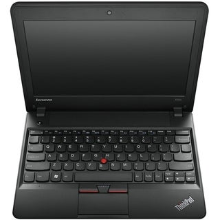 Lenovo ThinkPad X131e 33682KU 11.6