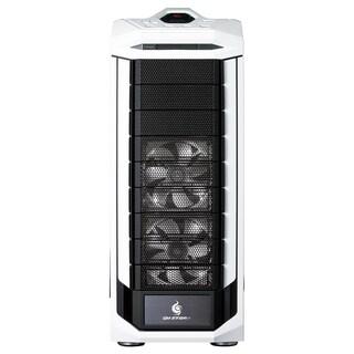 CM Storm Stryker SGC-5000W-KWN1 System Cabinet
