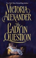The Lady in Question (Paperback)