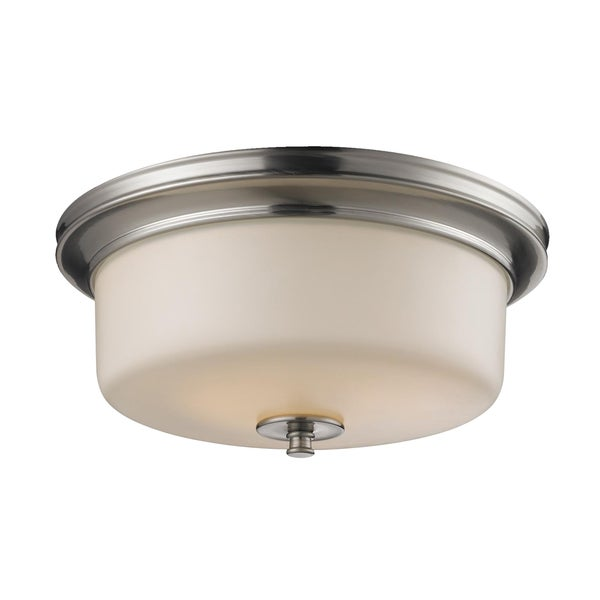 Cannondale Flush-mount Light Fixture