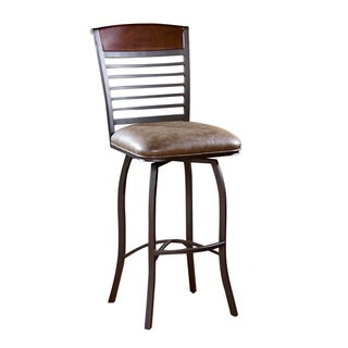Sumiton Bar Stool