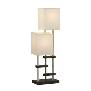Progressions Table Lamp