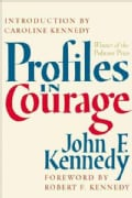 Profiles in Courage (Hardcover)