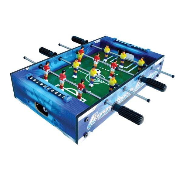 Franklin 20-inch Free Kick Foosball