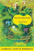 One Hundred Years of Solitude (Hardcover)