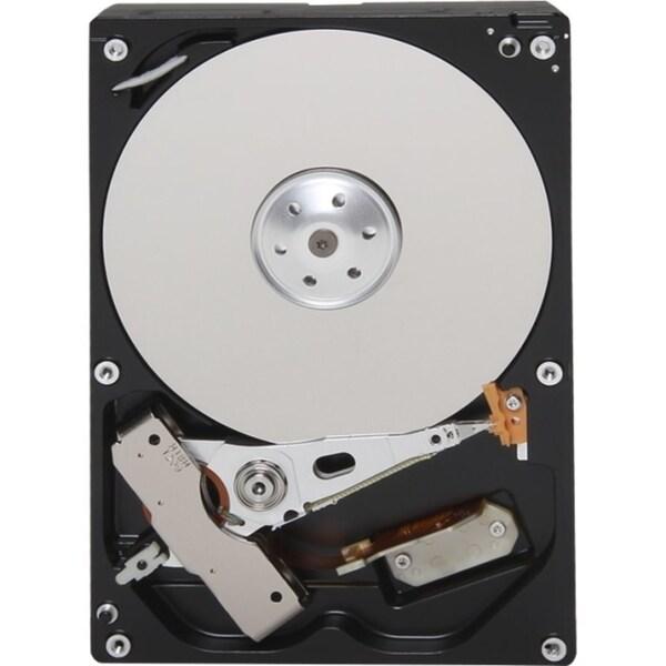 "Toshiba DT01ACA DT01ACA050 500 GB 3.5"" Internal Hard Drive"