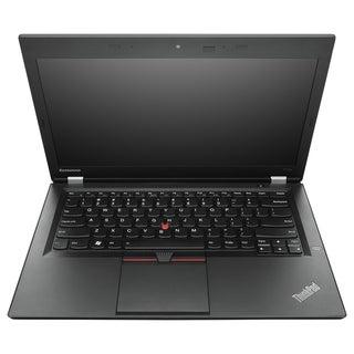 Lenovo ThinkPad T430u 86148CU 14