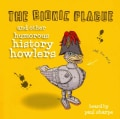 The Bionic Plague & Other Humorous History Howlers (Paperback)