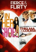 THELMA & LOUISE/IN HER SHOES