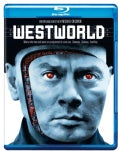 Westworld (Blu-ray Disc)