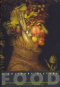 Food: A Culinary History from Antiquity to the Present (Paperback)