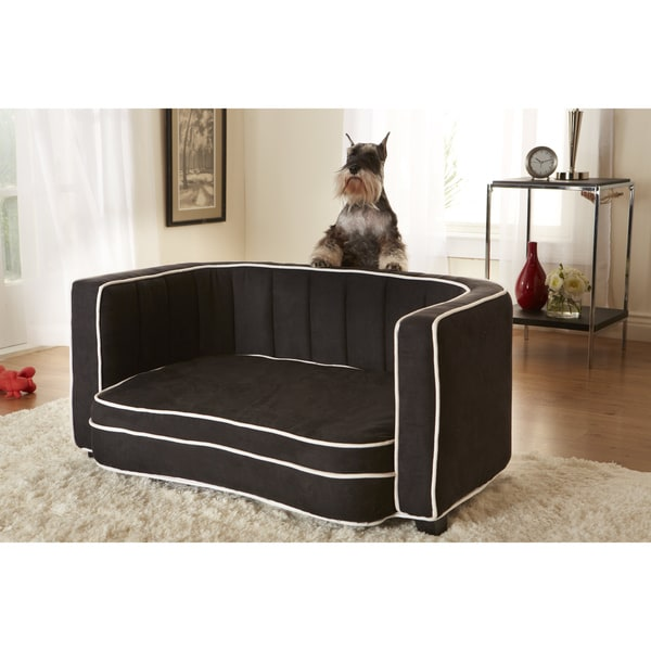 Enchanted Home Pet Deco Bed