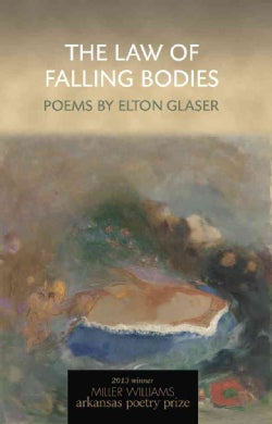 The Law of Falling Bodies (Paperback)