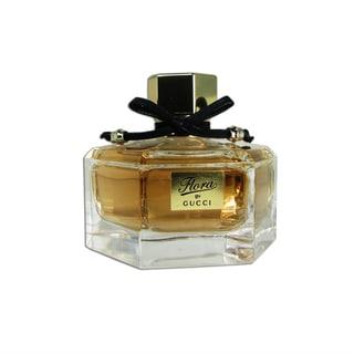 Gucci Flora Women's 2.5-ounce Eau de Parfum Spray (Tester)