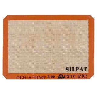 Silpat Non-Stick Silicone Baking Liner