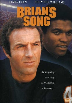 Brian's Song (DVD)