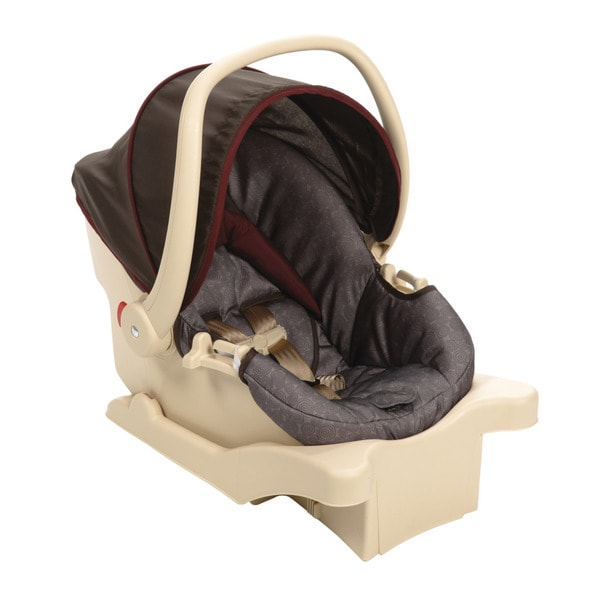 Safety 1st Comfy Carry Elite Plus Infant Car Seat in Hillsboro