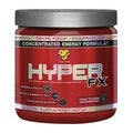 BSN HyperFX Concentrated Energy Formula & Power Amplifier