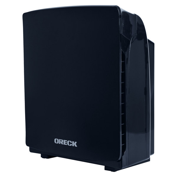 Oreck OptiMax Air Purifier