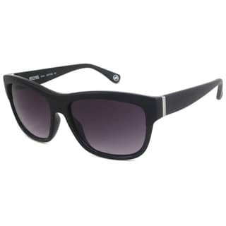 Michael Michael Kors Women's M2778S Sloan Rectangular Sunglasses