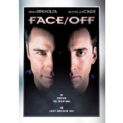 Face/Off (DVD)