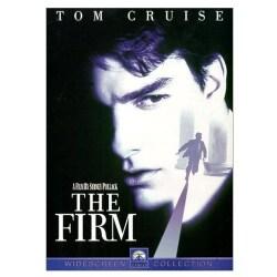 Firm (DVD)