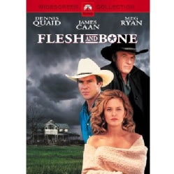 Flesh And Bone (DVD)