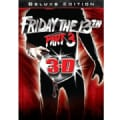 Friday The 13th Part 3 (DVD)
