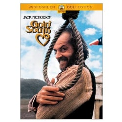 Goin South (DVD)