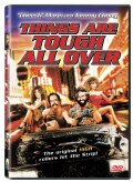 Things Are Tough All over (DVD)
