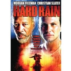 Hard Rain (DVD)