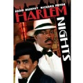 Harlem Nights (DVD)