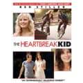 The Heartbreak Kid (DVD)