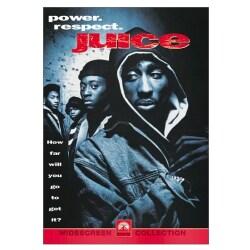 Juice (DVD)