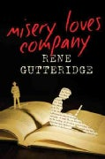 Misery Loves Company (Paperback)
