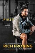 First: What it Takes to Win (Paperback)