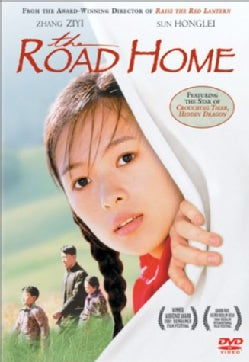 Road Home (DVD)