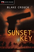 Sunset Key (Paperback)