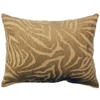 Puma Almondene 13-inch Indoor Pillows (Set of 2)