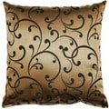 Rosemont Acorn 17-inch Indoor Pillows (Set of 2)