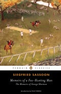 Memoirs of a Fox-Hunting Man (Paperback)