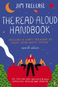 The Read-Aloud Handbook (Paperback)