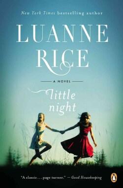 Little Night (Paperback)